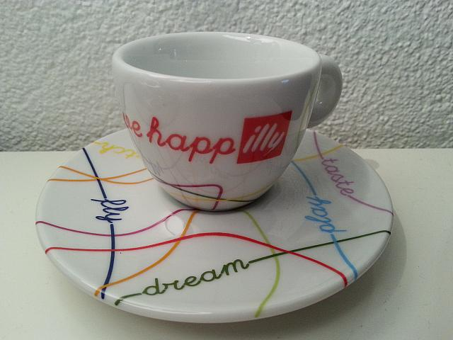 Illy (5)