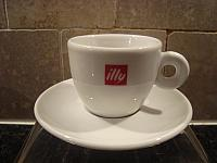 Illy (4)